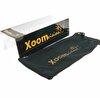 Xoomvision 023061 Kadın Güneş Gözlüğü. ürün görseli