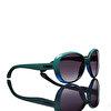 Xoomvision 023437 Güneş Gözlüğü. ürün görseli