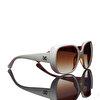 Xoomvision 047060 Güneş Gözlüğü. ürün görseli