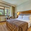 Bolu Büyük Abant Otel'de Hafta Sonu 2Gece 2 Kişi Yarım Pansiyon Konaklama. ürün görseli