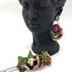 Afloday Çiçek Aksesuar Atölyesi Online Workshop Hizmeti. ürün görseli