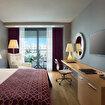 Antalya Akra Hotel 1 Gece 2 Kişi Kahvaltı Dahil Konaklama. ürün görseli