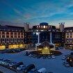 Akrones Hotel Afyonkarahisar 1 Gece 2 Kişi Yarım Pansiyon Konaklama. ürün görseli