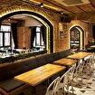 Antiochia Concept Restaurant'ta 2 Kişilik Akşam Yemeği. ürün görseli