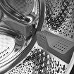 Arçelik 10124 D Çamaşır Makinesi. ürün görseli