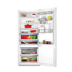 Arçelik 274580 EB No Frost Buzdolabı. ürün görseli