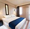 Çeşme Arinnanda Otel 3 Gece 2 Kişi Kahvaltı Dahil Konaklama. ürün görseli