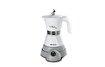 Ariete Moka Pot Kahve Makinesi. ürün görseli