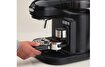 Ariete Moderna Espresso Makinesi. ürün görseli