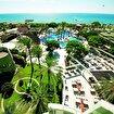 Limak Atlantis Deluxe Hotel & Resort 5Gece 2 Kişi Ultra Herşey Dahil Konaklama. ürün görseli