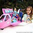 Barbie'nin Pembe Uçağı. ürün görseli