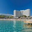 Boyalık Beach Hotel Çeşme'de 2 Gece 2 Kişi Yarım Pansiyon Konaklama. ürün görseli