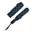 Biggbrella Puanlı Otomatik Mini Şemsiye. ürün görseli