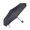 Biggbrella 10323-Q165A Mini Otomatik Şemsiye. ürün görseli