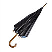 Biggbrella 01123-R154 Uzun Şemsiye. ürün görseli