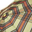 Biggbrella 1088Prmıx Desenli Şemsiye. ürün görseli