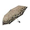 Biggbrella 1088Pry07 Desenli Şemsiye. ürün görseli