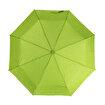 Biggbrella 3401Lı Mini Şemsiye Yeşil. ürün görseli
