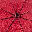 Biggbrella So001Rd Şemsiye Kırmızı. ürün görseli