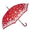 Biggbrella Renk Değiştiren Kelebek Şemsiye. ürün görseli
