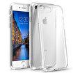 Buff iPhone 8 Plus / 7 Plus Air Hybrid Kılıf Crystal Clear. ürün görseli