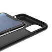 Buff iPhone 11 Pro Max Single Fit Kılıf. ürün görseli