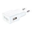 Buff Blogy Lightning 2.1A USB Şarj Cihazı. ürün görseli