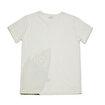 BiggDesign Pistachio Erkek T-Shirt. ürün görseli