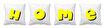 Biggdesign Home Sarı Beyaz 4 Lü Yastık Kılıfı. ürün görseli