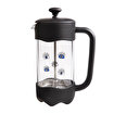 Biggdesign Gözüm Sende 350 ML French Press. ürün görseli