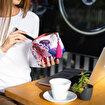 BiggDesign Aşk Makyaj Çantası. ürün görseli