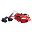 BiggDesign Cats Mikrofonlu Kulaklık. ürün görseli