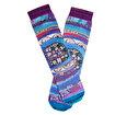 Biggdesign Nazar çorap. ürün görseli