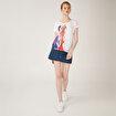 Biggdesign Aşk Kadın T-Shirt. ürün görseli