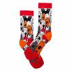 Biggdesign Cats Peluş Sıcak Su Torbası ve Çorap Seti. ürün görseli