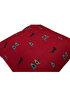 BiggDesign Cats Kırmızı Yastık. ürün görseli