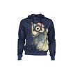 Biggdesign Pistachio Erkek Sweatshirt. ürün görseli