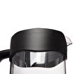 Biggdesign Mr. Allright Man 1000 ML French Press. ürün görseli