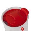 BiggDesign Mr Allright Man Kırmızı Mug. ürün görseli