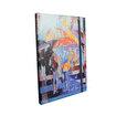 BiggDesign Şemsiyeler Defter 14X20. ürün görseli