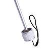Biggdesign Her Dilden Beyaz Mini Şemsiye. ürün görseli