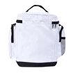 Anemoss Beyaz Isı yalıtımlı Çanta. ürün görseli