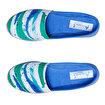 Anemoss Dalga Kadın Ayakkabı. ürün görseli