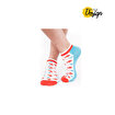 Anemoss Kadın Çorap Seti. ürün görseli