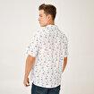 Anemoss Gemici Martı Erkek Gömlek. ürün görseli