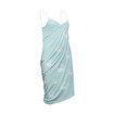 Anemoss Yengeç Plaj Elbisesi. ürün görseli