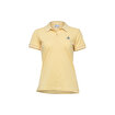 Anemoss Yengeç Kadın Polo Yaka T-Shirt. ürün görseli