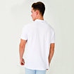 Anemoss Çapa Erkek Polo Yaka T-Shirt. ürün görseli