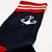 Anemoss Erkek Soket Çorap seti. ürün görseli