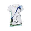 Anemoss Yelken Kadın T-Shirt. ürün görseli